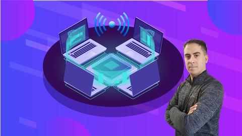 Hacking Wifi. Ataque, Defensa y Expulsión de intrusos