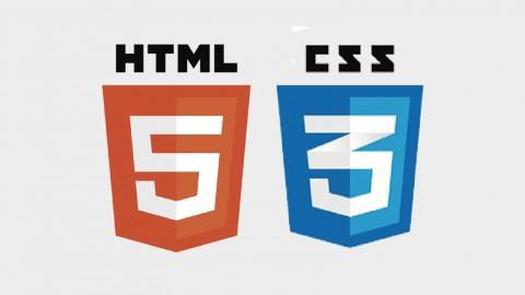 Netcurso-todo-html5-y-css3-de-novato-a-experto