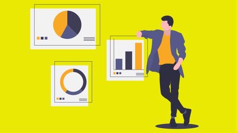 Netcurso-affiliate-marketing-excellence-clickbank-success-strategies