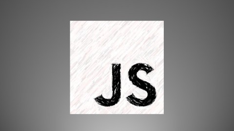 JavaScript: Understanding the Weird Parts