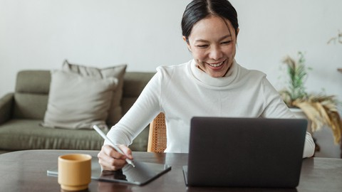 Netcurso-//netcurso.net/ja/affiliate-marketing-101-japanese