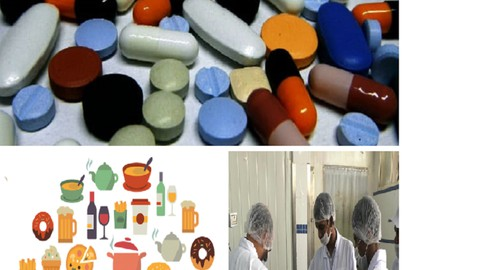Pharmacovigilance Officer In Charge in India