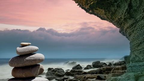 Netcurso-//netcurso.net/it/pratiche-mindfulness-per-la-cura-di-se-o