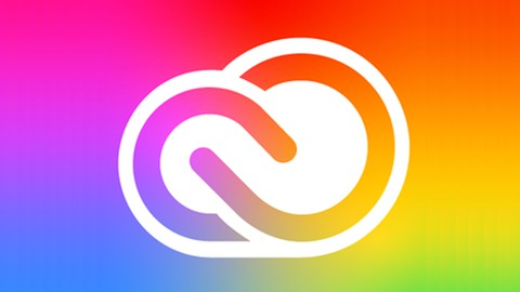 Adobe Creative Cloud 2020 Master Course - Inside Learn