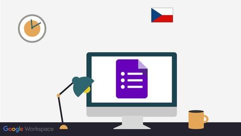 Google Formul: detailn prvodce pro osobn i tmov uit