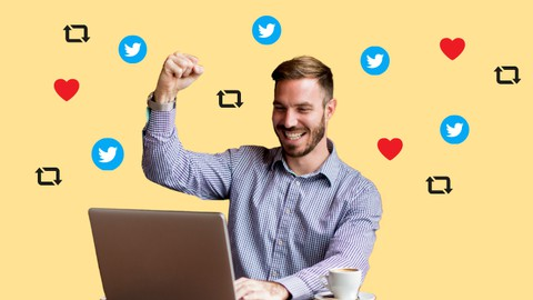 Netcurso-how-to-use-twitter-for-business-u