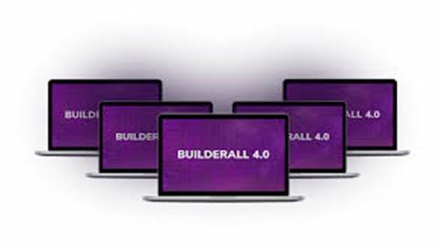 Netcurso-//netcurso.net/fr/builderall-digital-marketing