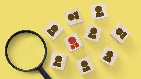 Netcurso-user-management-zoho-crm-roles-profiles