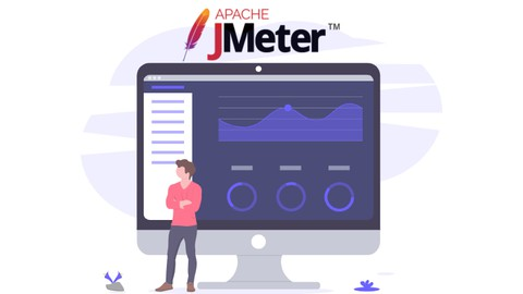 Netcurso-learn-apache-jmeter