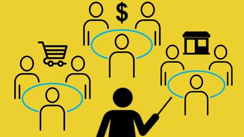 Netcurso-//netcurso.net/pt/negocio-online-do-zero