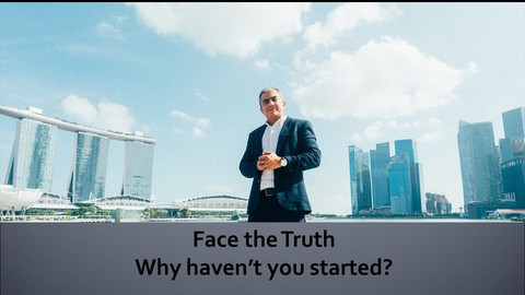 Netcurso-why-havent-you-started-your-business-yet