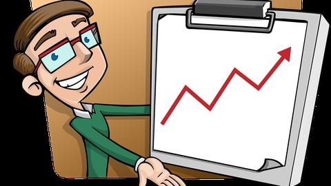 Netcurso-strategic-marketing-create-your-own-marketing-strategy