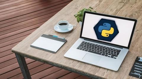 Python Tutorial - Python for Beginners