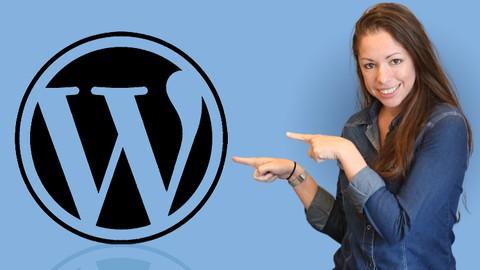 Netcurso-learn-the-basics-of-wordpress