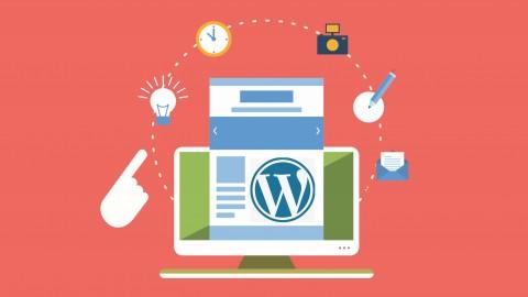 Diseña tu web desde 0 con Wordpress y WP Bakery Page Builder#
