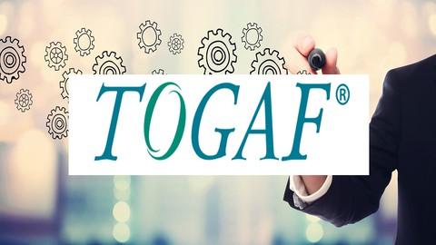 TOGAF 9 : Open Group TOGAF 9 Certification Exams