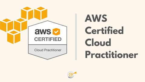 AWS Cloud Practitioner Practice Real Exams Questions
