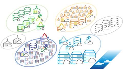 Netcurso-public-cloud-for-vmware-users
