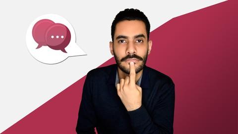 Grammar to Speak: Intermediate (B2)