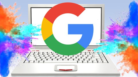[100% Off] Getting started with Google Workspace Specialization