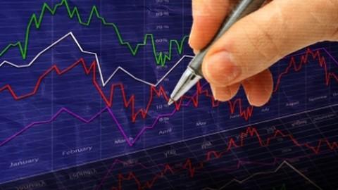Netcurso-como-ganar-dinero-invirtiendo-en-bolsa