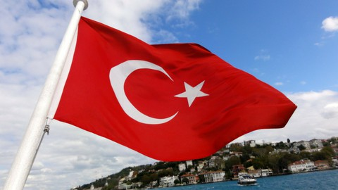 Netcurso-lalfabeto-turco