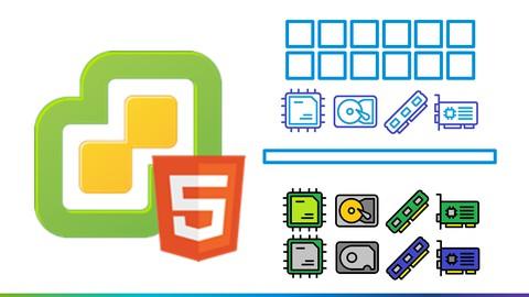 Netcurso-vmware-basics-host-client-for-vsphere-esxi-7