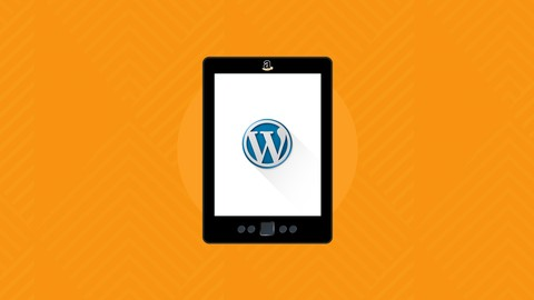 Kindle Book Marketing: Sell eBooks With WordPress Plugins