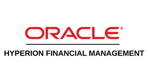Image for course Hyperion Financial Management Practice Exams 2021