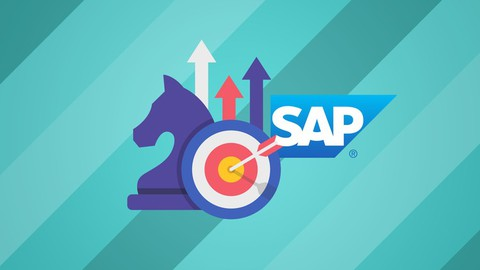 Image for course SAP Basis Essential Training
