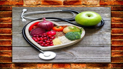Netcurso-immunity-diet-and-nutrition