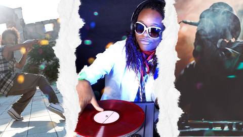 Netcurso-hiphopafrica