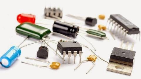 Netcurso-basic-electronics-n
