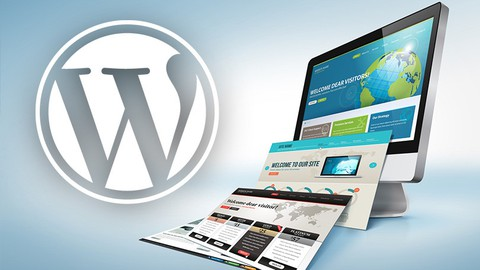 How to Automate a WordPress Website: Complete Walkthrough! - Inside Learn