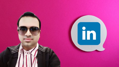 Image for course The Ultimate LinkedIn Marketing Quiz (2021 Edition)