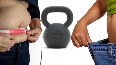Netcurso-how-to-lose-weight-with-kettlebells