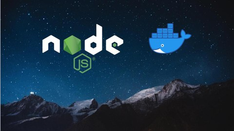 FREE: Create a Node JS backend app and host it on AWS Coupon