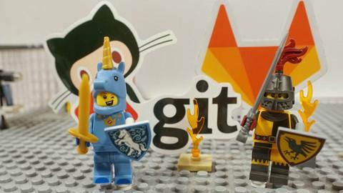 Netcurso-git-gitlab-und-github-mit-versionskontrolle-zum-erfolg