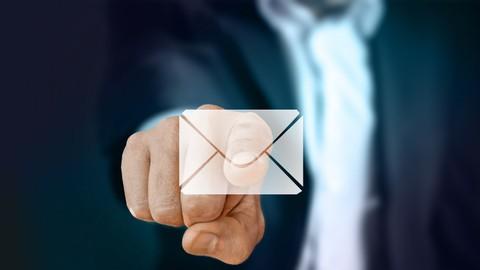 Netcurso-email-marketing-tutorial
