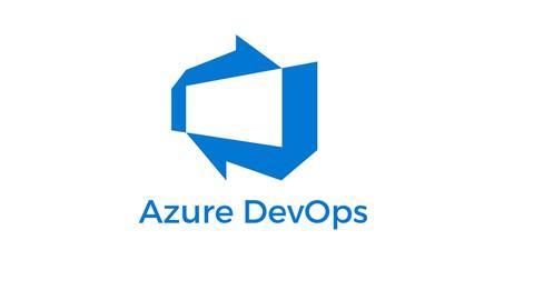 Netcurso-azure-devops-source-code-versioning-using-tfvc
