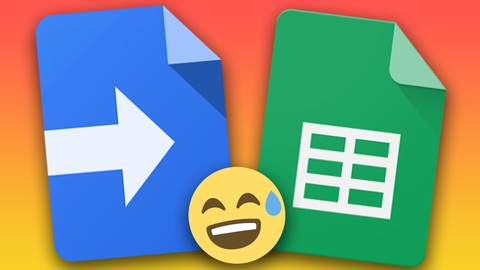 Netcurso-learn-google-apps-script-and-become-a-google-sheets-master