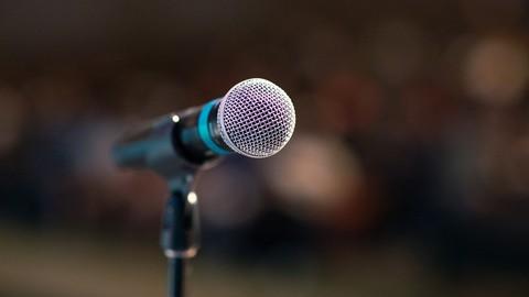 Netcurso-rock-your-talk-part-2