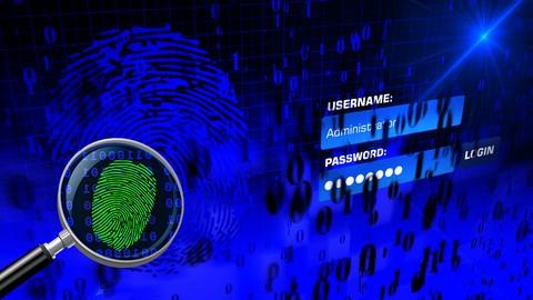 Digital Forensics - Zero to Hero Computer Forensics 2021