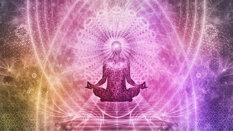 Netcurso-develop-your-psychic-clairs