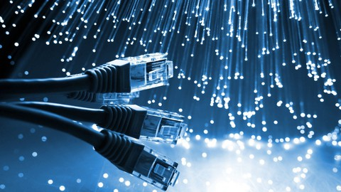 Temel Network(Ağ) Eğitimi-1 Coupon