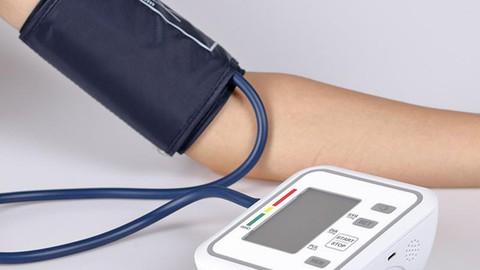 Netcurso-how-to-measure-blood-pressure