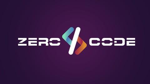 ZeroCode Automated Testing Framework - From Zero to Hero