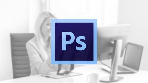 Netcurso-curso-completo-de-fotomontaje-en-photoshop