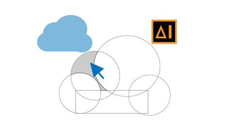 Netcurso-master-shape-builder-tool-in-illustrator