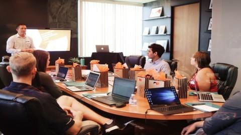 Improving Management Performance In Organization